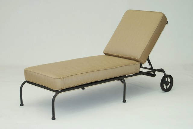Outdoor Chaise Lounge Chairs Clearance