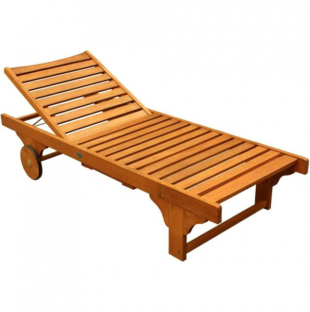 Outdoor Chaise Lounges Cheap