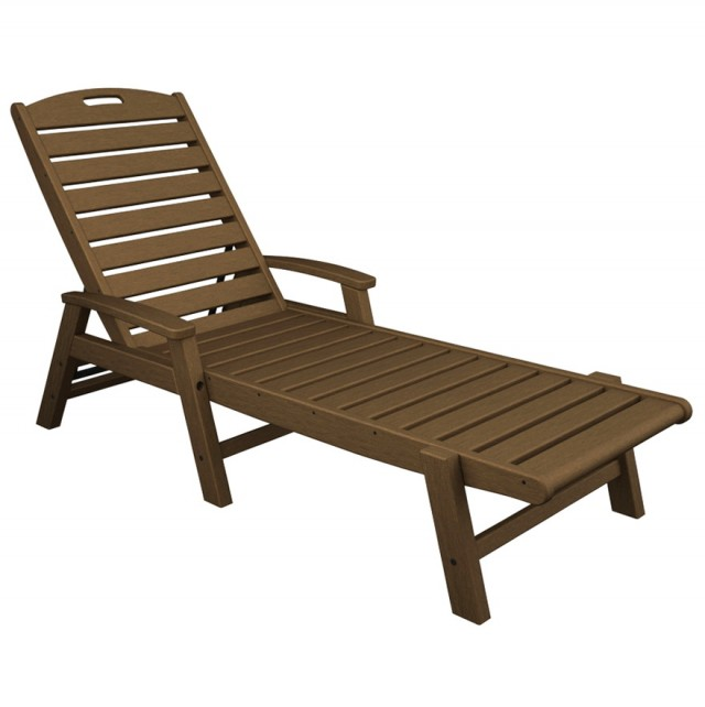 Patio Chaise Lounge Chairs Lowes