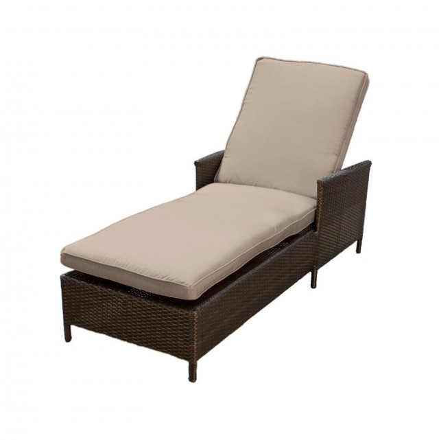 Patio Chaise Lounge Clearance
