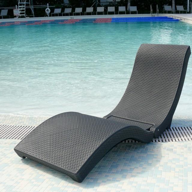 Pool Chaise Lounge Chairs Walmart