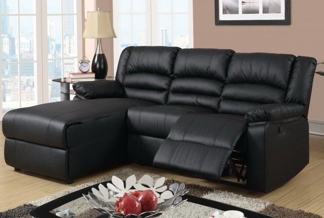 Lugnvik Sofa Bed With Chaise Home Design Ideas