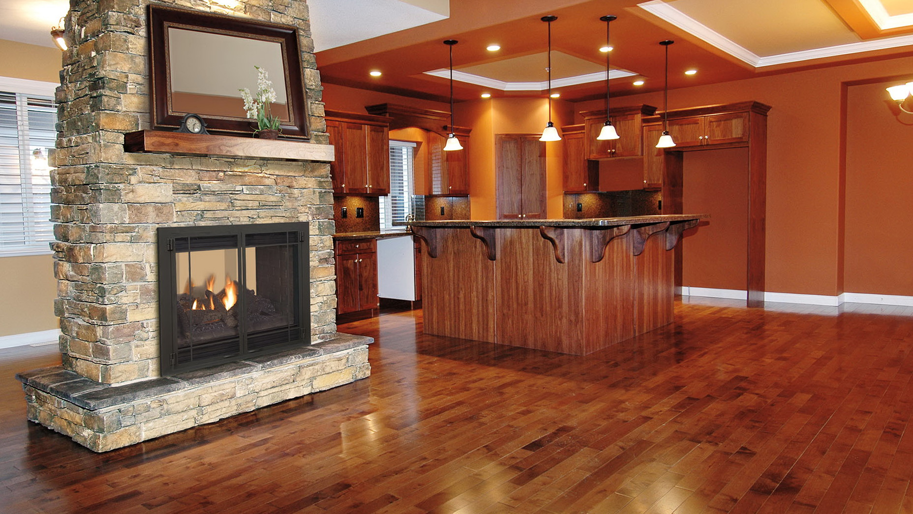 fireplace damper images fireplace dampers the blog at