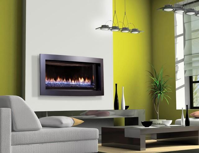 Beautiful Fireplace Heat Reflector Ideas Mericamediaus