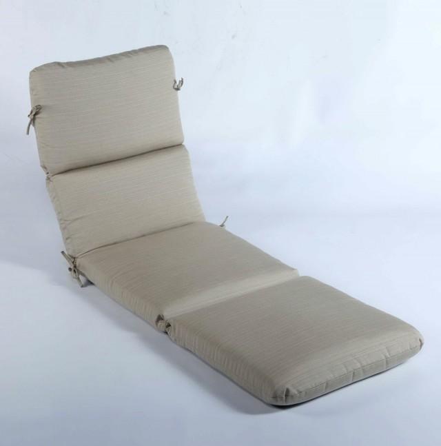 Sunbrella Chaise Cushions Best Price