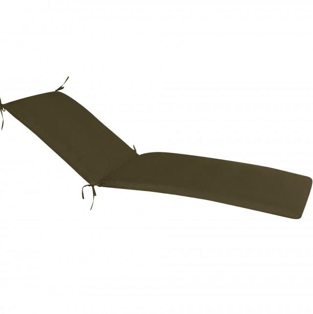 Sunbrella Chaise Lounge Cushions Sale