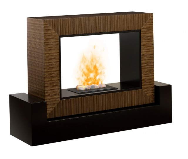 Top Hat Fireplace Gulfport Ms Home Design Ideas