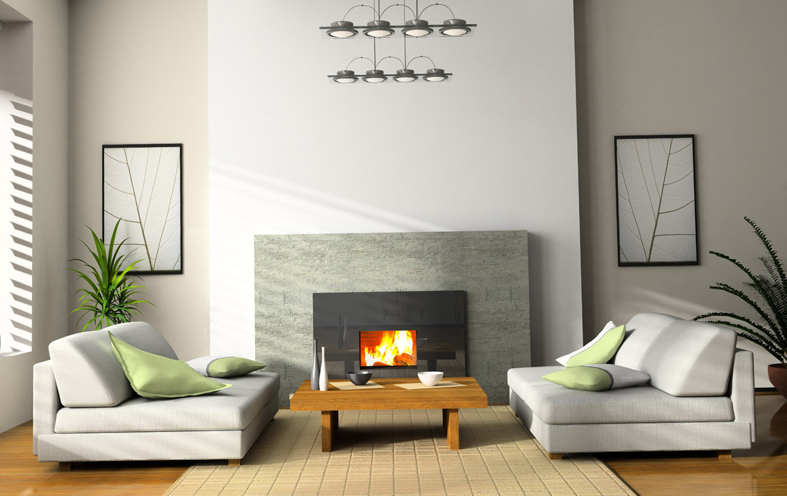 The Fireplace Store Mcknight Road Home Design Ideas