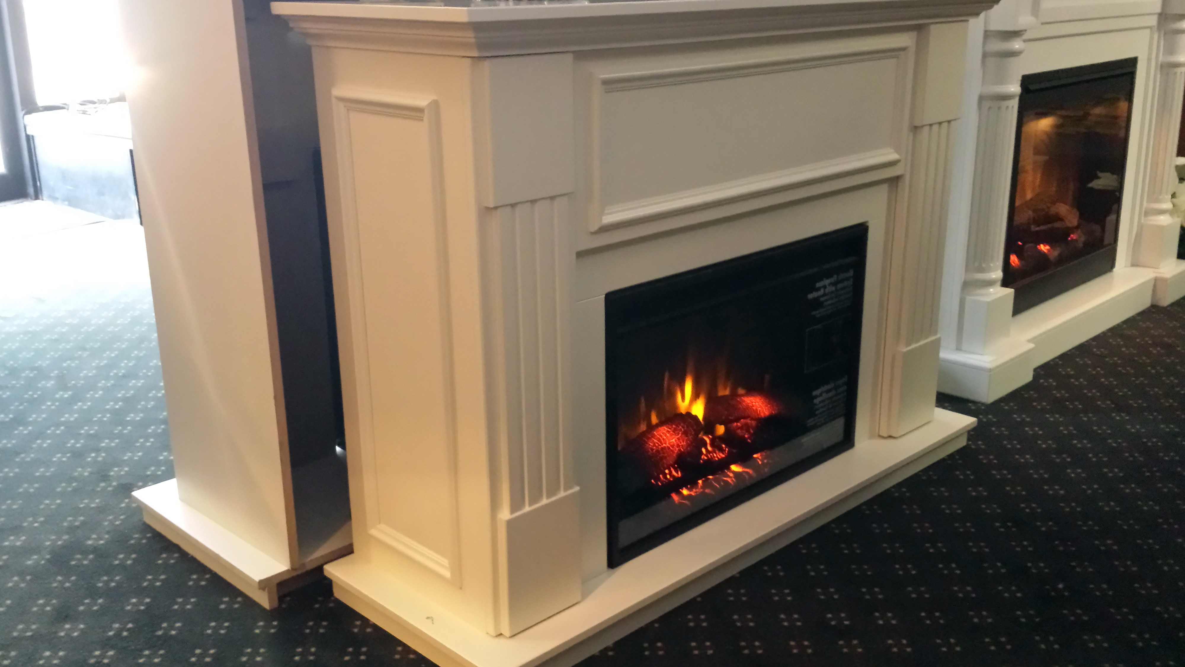 the fireplace store summit nj home design ideas rh accessnw org fireplace stores in new jersey fireplace stores in nwa