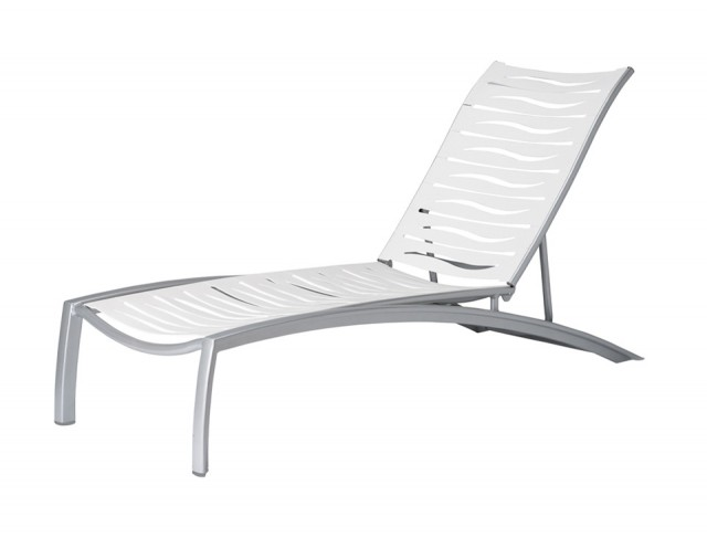 Costco Chaise Lounge Sling Replacement: Tropitone Chaise Lounge Sling Replacement
