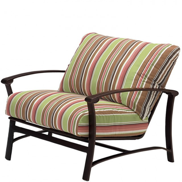 Tropitone Chaise Lounge Sling Replacement Home Design Ideas