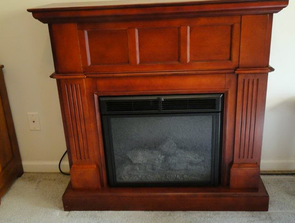 Twin Star Electric Fireplace Reviews Home Design Ideas