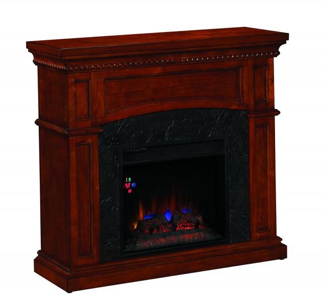 Marvelous Fireplace Manufacturers Incorporated Model 36E Fireplace Ideas Interior Design Ideas Gentotryabchikinfo
