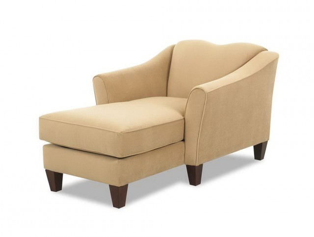 Right Arm Chaise Slipcover Home Design Ideas