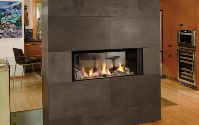 gas best of fireplace why fireplaces prices inserts nice firepits insert image