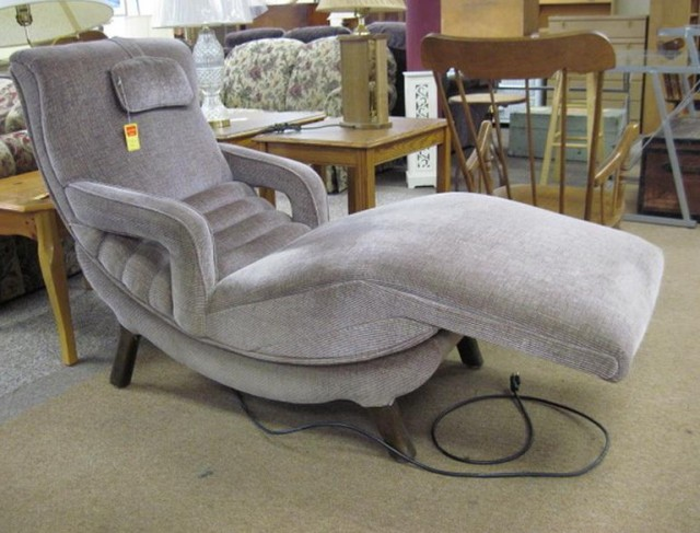 Bedroom Chaise Lounge Chairs