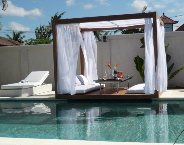 Best Chaise Lounge For Pool