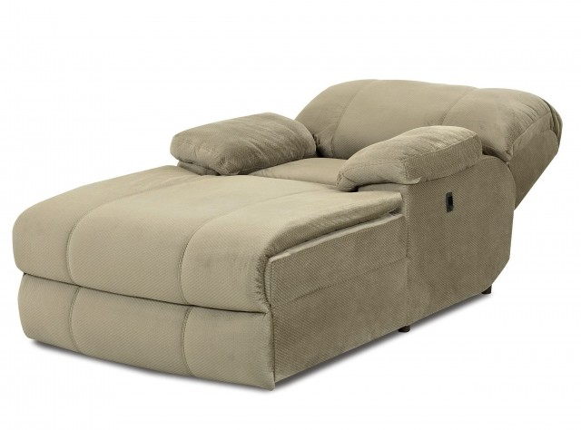 Cheap chaise lounge indoor home design ideas for Chaise lounge cheap