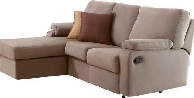 at sofa p reclining power homelement coffee jackpot chaise catnapper com cn