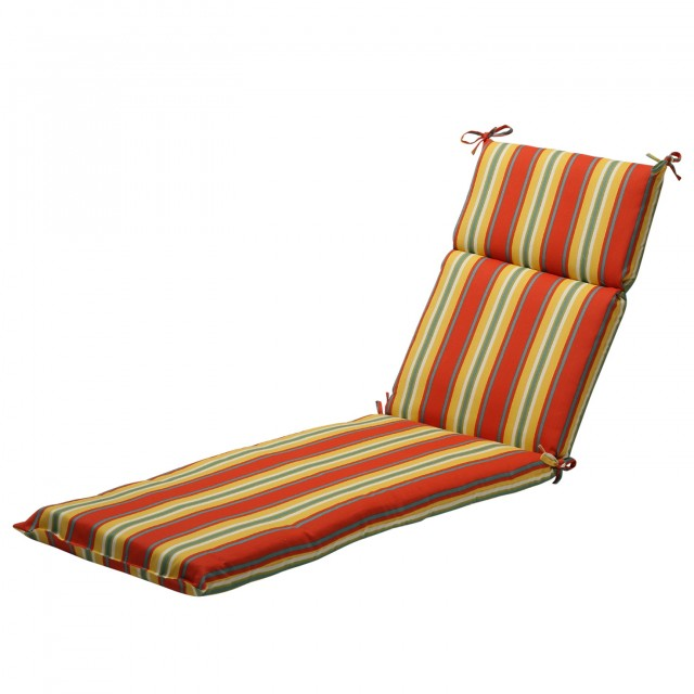 Cheap Outdoor Chaise Lounge Cushions