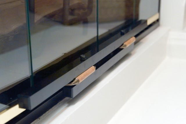 Fireplace Safety Screen Guards For Kids Home Design Ideas