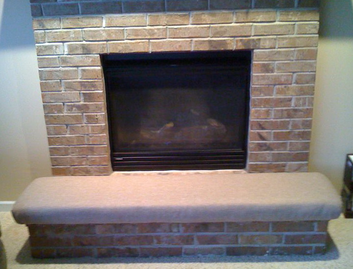 Child Proof Fireplace Hearth Pads Home Design Ideas