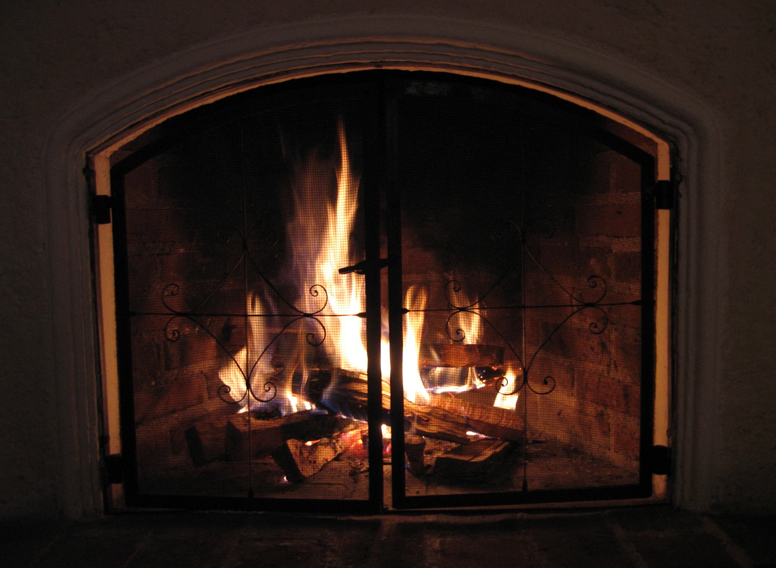 100 fireplace conversion wood to gas fireplaces stoves