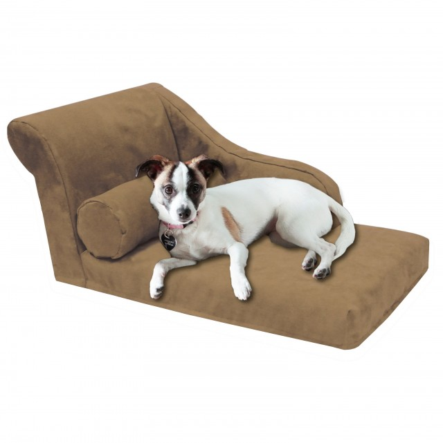 Dog Chaise Lounge Outdoor