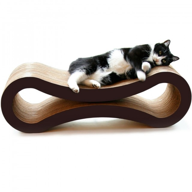Dog Chaise Lounge Uk