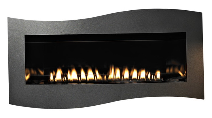 Empire Gas Fireplace Manual   Home Design Ideas