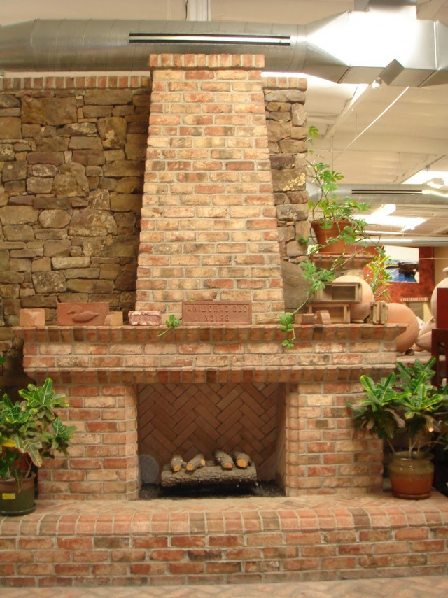 Fireplace Design energy efficient fireplace : Energy Efficient Fireplace Inserts | Home Design Ideas