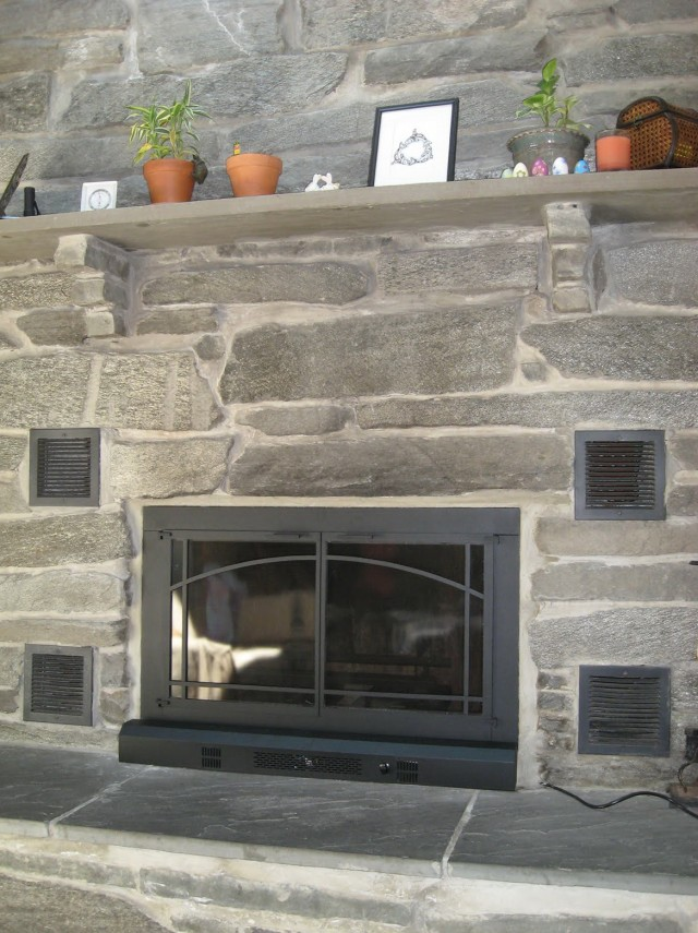 Glass Fireplace Screen With Blower 28 Images Fireplace Doors And Screens Outdoor Living
