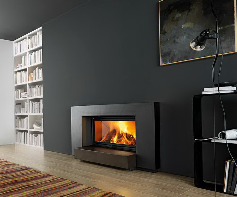 Fireplace Without Chimney South Africa   Home Design Ideas
