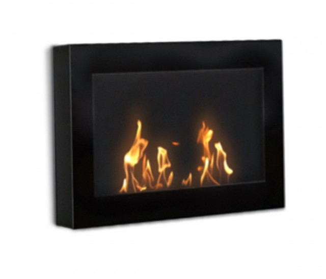 Gas Fireplace Thermostat Home Depot Home Design Ideas
