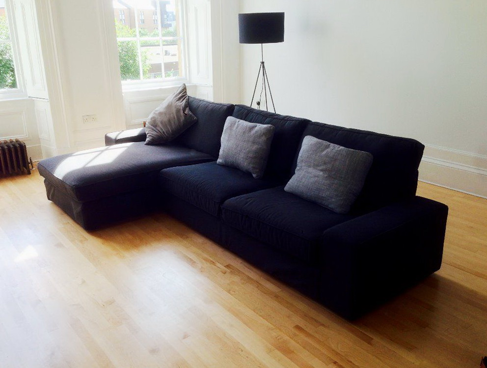 ikea sofa bed chaise home design ideas with chaise ikea. Black Bedroom Furniture Sets. Home Design Ideas