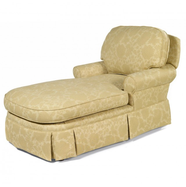 Indoor Chaise Lounges For Sale