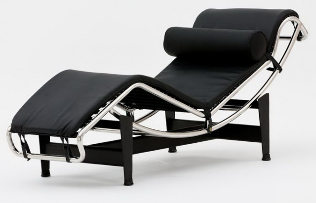 Le Corbusier Chaise Lounge Review