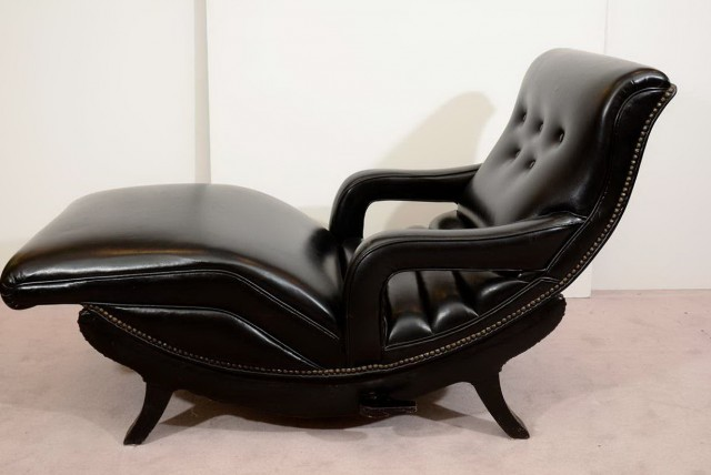 sofa chaise chaises reclining jackpot net energywarden regard to with power catnapper trendy por cn at