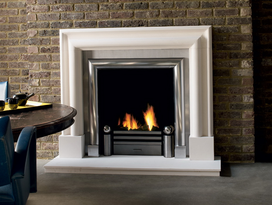 modern fireplace ideas uk home design ideas. Black Bedroom Furniture Sets. Home Design Ideas