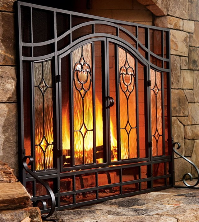 Large Chiminea Outdoor Fireplace | Home Design Ideas