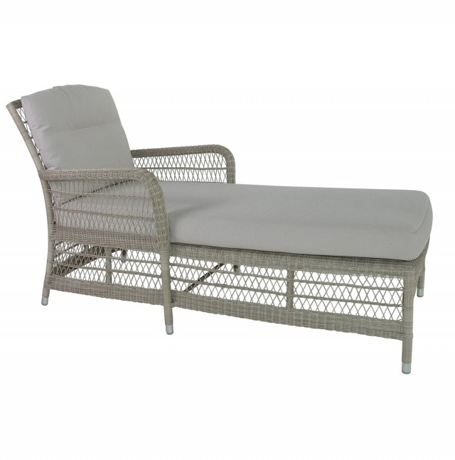 Outside Chaise Lounge Chairs
