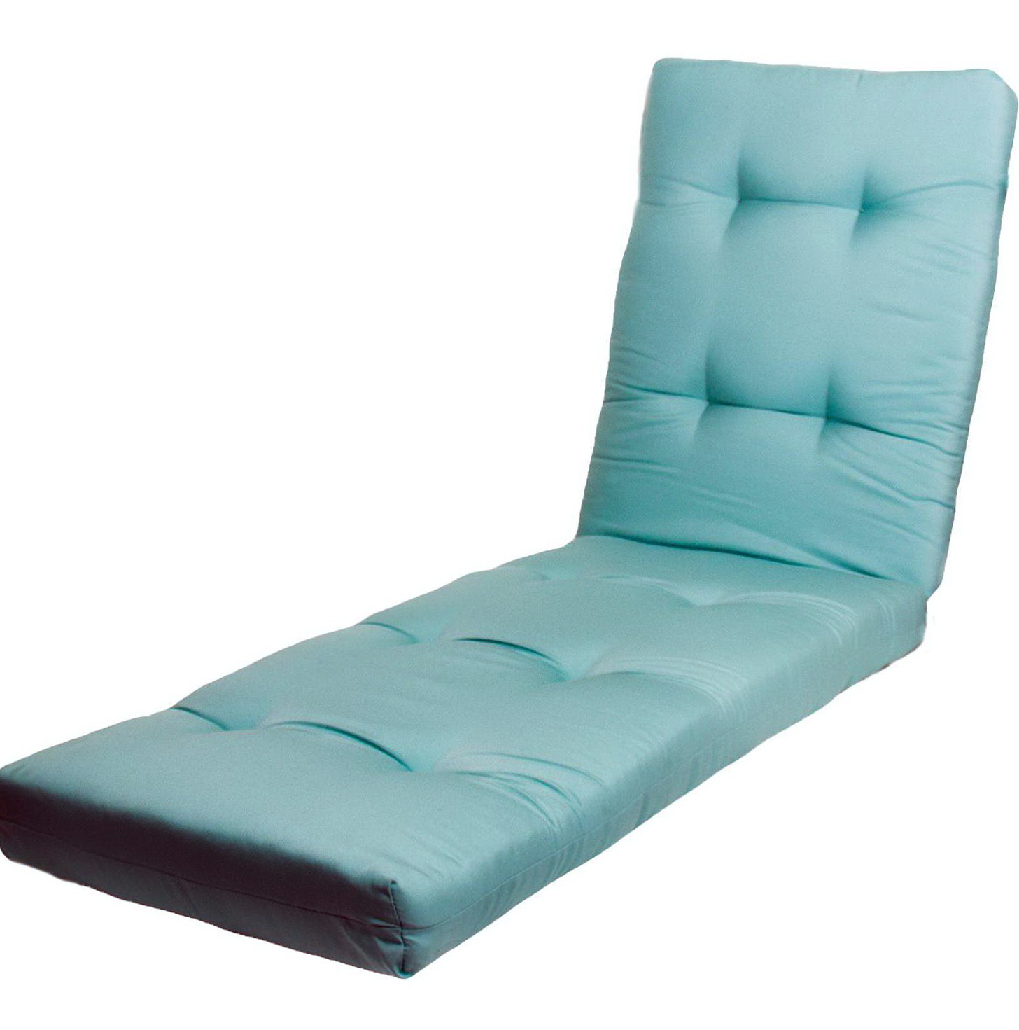 Unique 30 chaise lounge chairs for sale for Chaise cushion sale