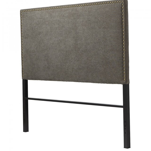 Pier One Imports Headboards Home Design Ideas