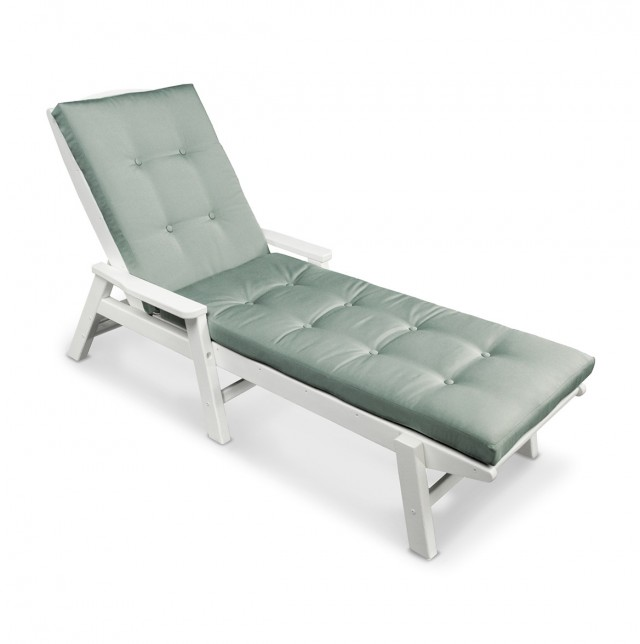 Polywood Chaise Lounge Reviews