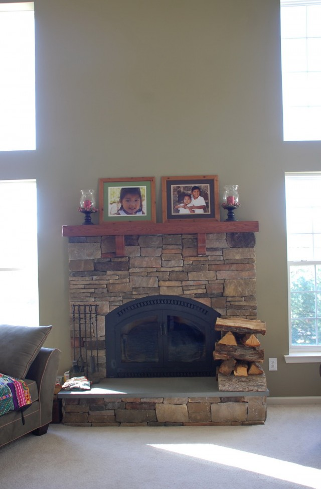how to build a raised fireplace hearth home design ideas Giant Fireplace Raised Hearth Corner Fireplace Raised Hearth