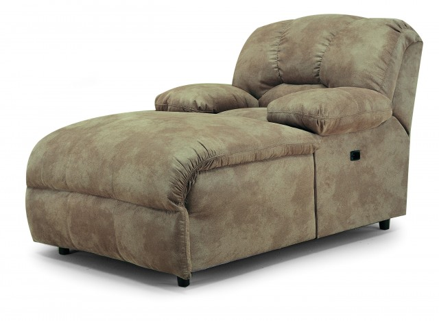 Recliner Chaise Lounge Chair