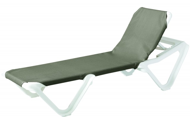 Sling Chaise Lounge Costco