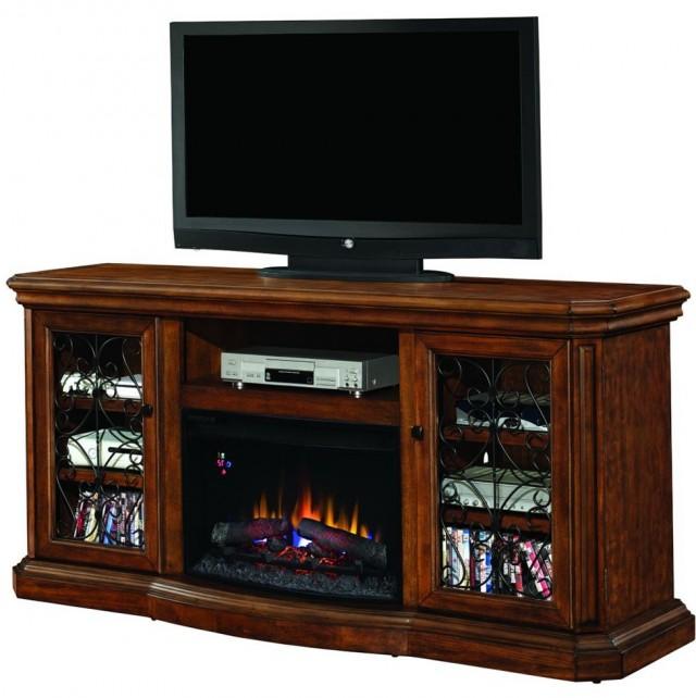 Duraflame Electric Fireplace Manual | Home Design Ideas