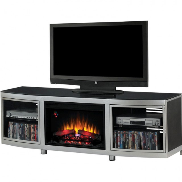 Spectrafire Electric Fireplace Manual Home Design Ideas