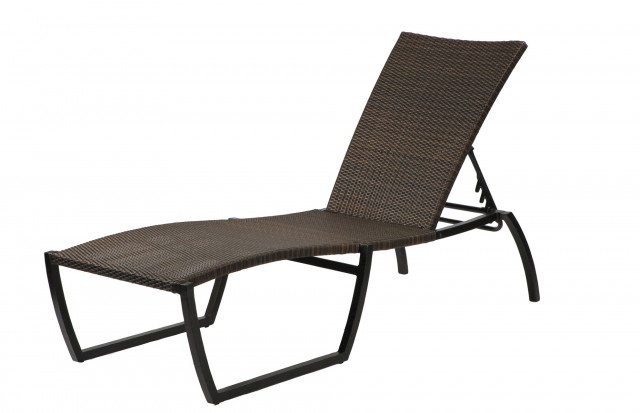 Standard Chaise Lounge Dimensions